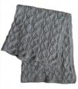 Asger-grå--web