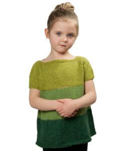 Astrid-groen2