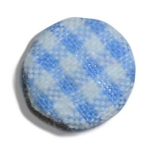 Blå-tern