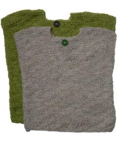 Clara-grøn-Råhvid---web