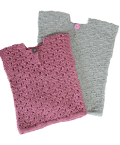 clara-pink-gra%cc%8a-web