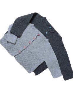 Emma trøjer 2 stk WEB