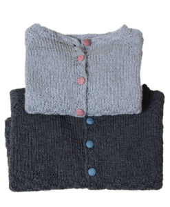 Emma trøjer 2 stk b WEB