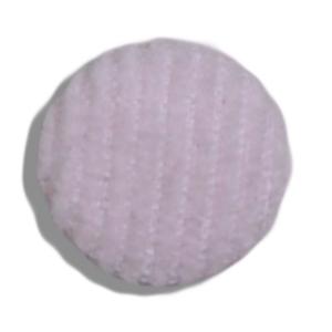 Fløjl-lyserød