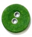 Grøn-knap-enkel