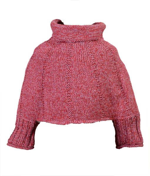 ingrid-roed-pink-web