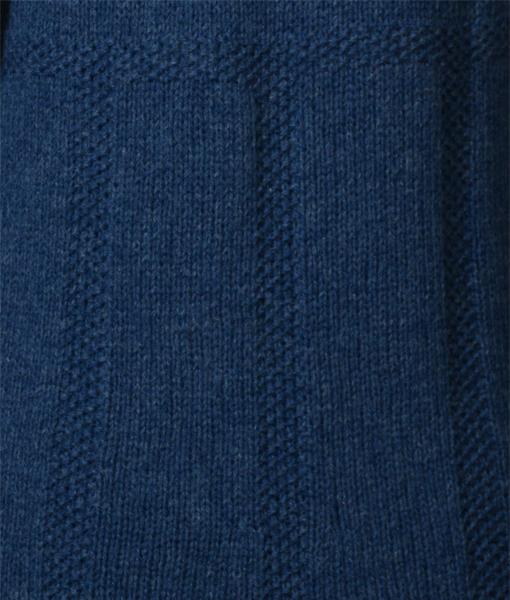 Jakke-blå-mønster-WEB