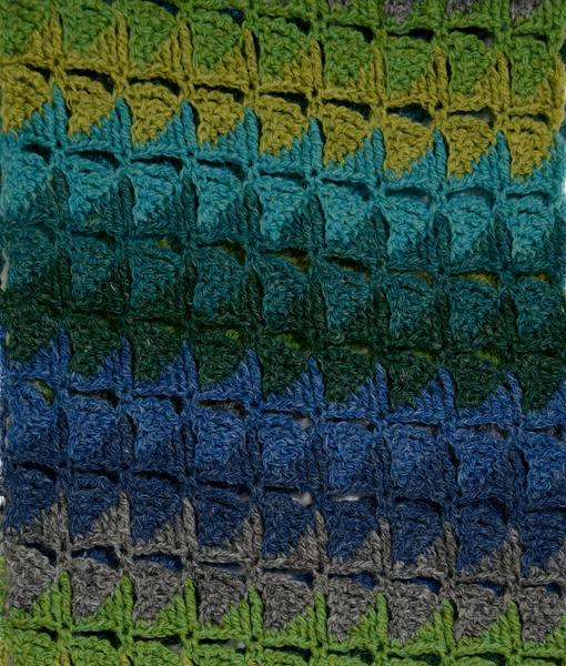 Kilen-grøn-nærdbillede