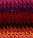 Kilen-rød-nærbillede