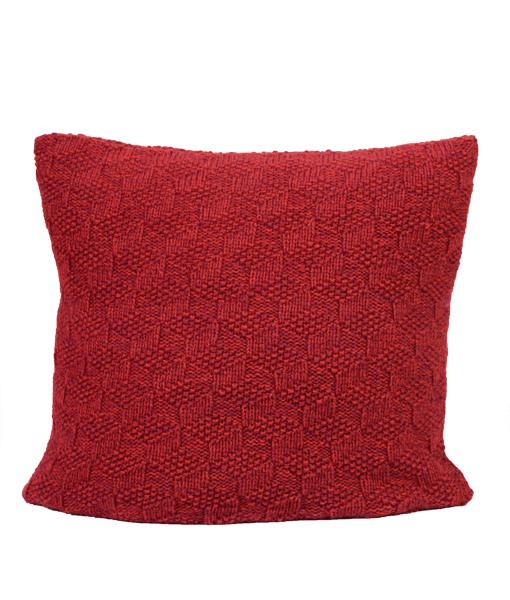 Klodser-rød-web