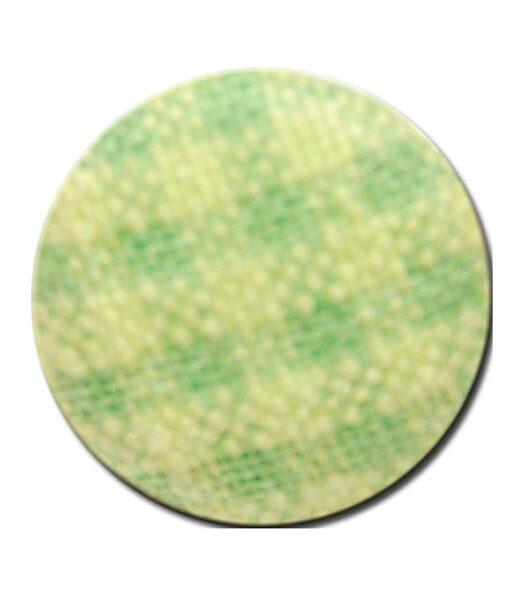 Knap-ternet-gron-tilpasset