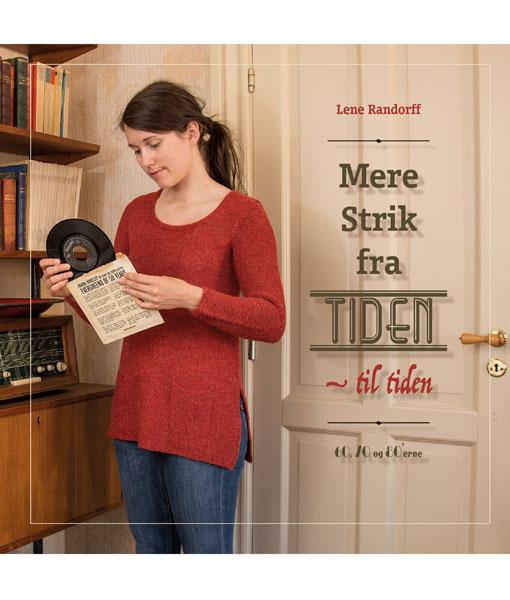 Lille-Strik-IN-side-1