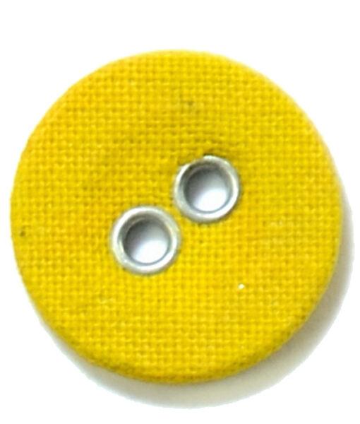 Lime-knap-enkel