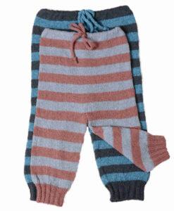 Marius bukser to farver -WEB