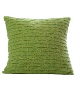 Pude-grøn