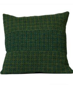 Pude-grøn-WEB