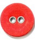 Rød-knap-enkel