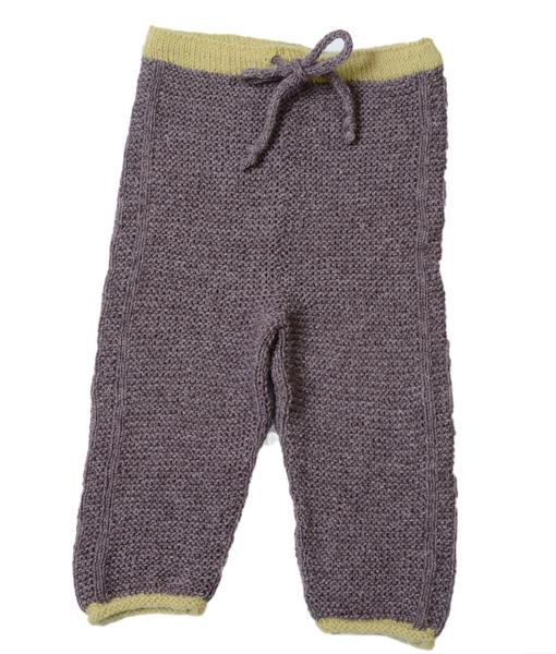 Sigurd-og-sigrid-brun-gul-buks-WEB