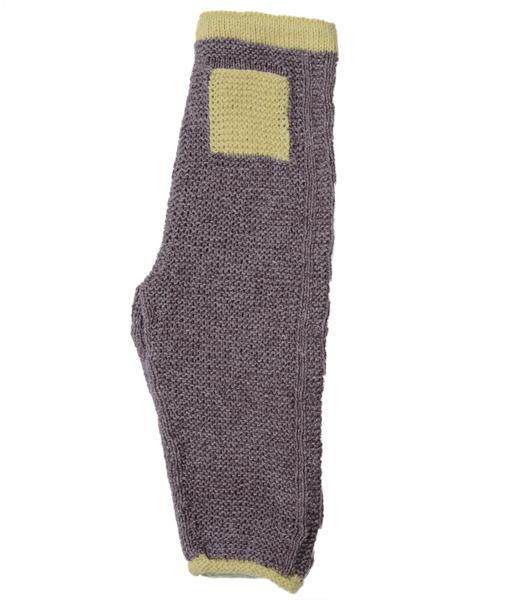Sigurd-og-sigrid-brun-gul-buks-lomme-WEB