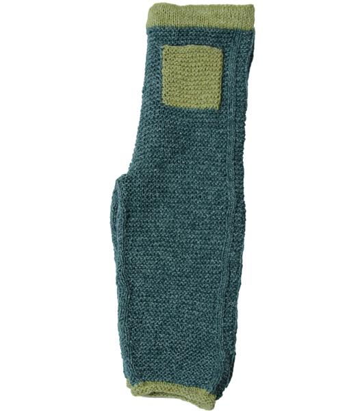 Sigurd-og-sigrid-grøn-buks-lomme-WEB