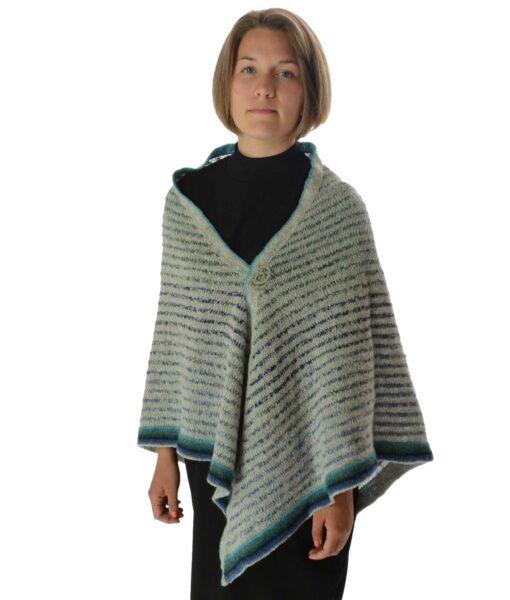 Sjal-gråblå---høj-opløsning-jpg