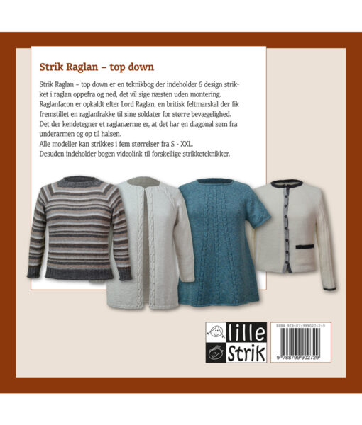 Strik-Raglan-BAGSIDE-web