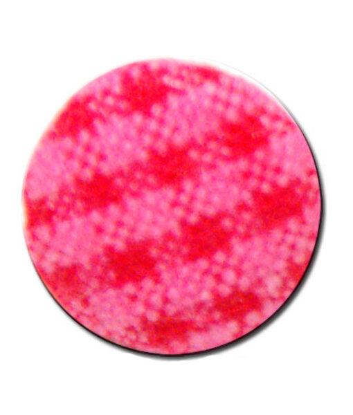 Ternet-pink-knap