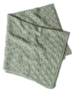 andrea uld mint