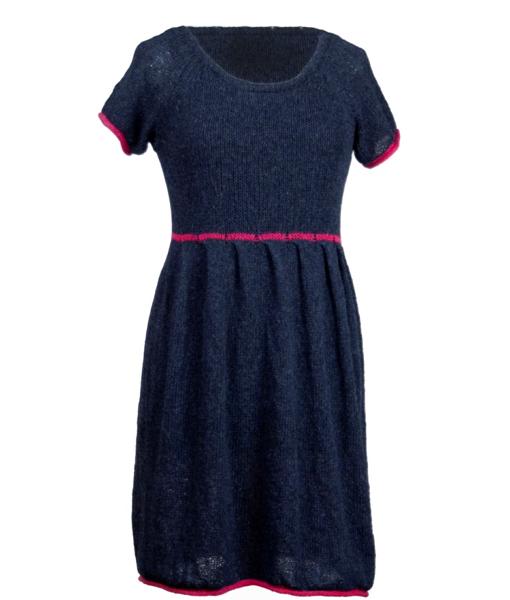 kjole-med-læg-web