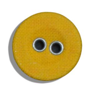 lærred-gul